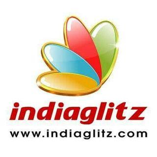 Indiaglitz Tamil