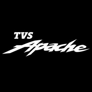 TVS Apache Series