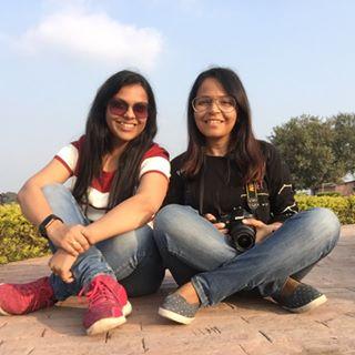 Patna Shots