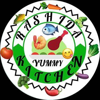 Rashida Yummy Kitchen