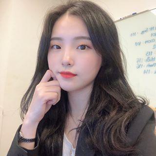 Song E   김승희 🇰🇷🇻🇳