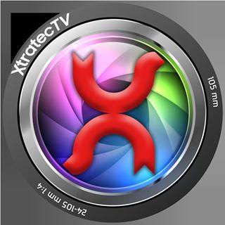 Xtratectv IGTV