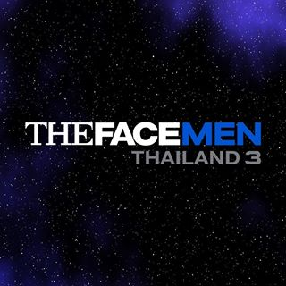The Face Thailand