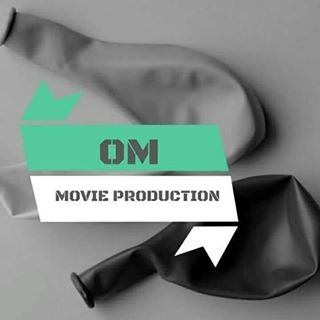 OM Movie Production