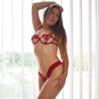 Sanya 🌱