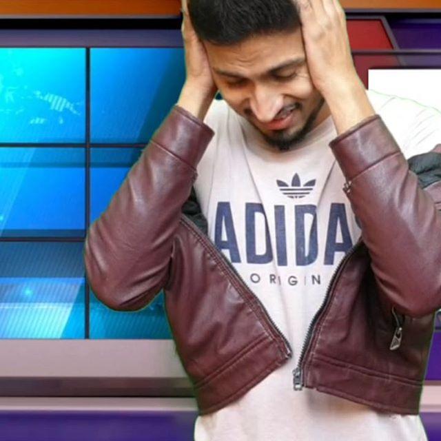 Coronavirus Ka Aatank Full Comedy Video