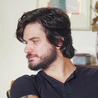 Juliano Barros