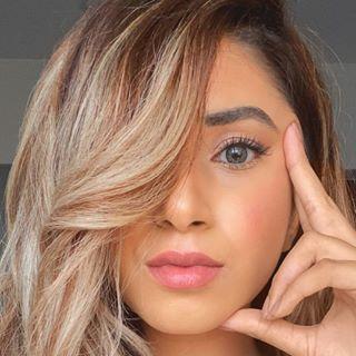 Aashna Shroff 🧿