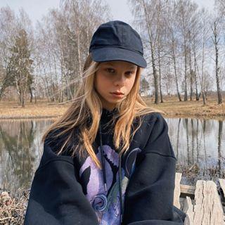 Eva Markina 🌟