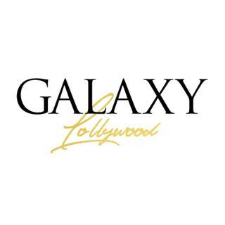 Galaxy Lollywood