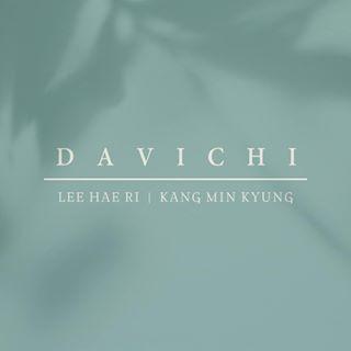 Davichi 다비치