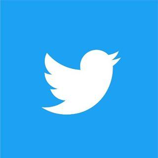 Twittereceh