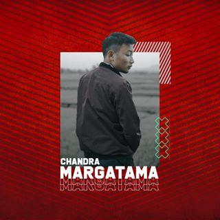 Chandra Margatama