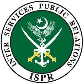 ISPR_Official