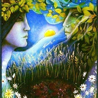 I swear souls have their own instinct. No matter how far they travel away from one another, they will always find a way back to where they are supposed to be ~ J.Gress Art: Amanda Clark  #soulmate #soulmatequotes #soulmates #soulmatereadings #soulmates💕 #soulmateau #soulmatereading #soulmate_love_ #soulmatelove #soulmates❤️ #irreplaceablesoulmates #soulmatepresets #soulmate😍 #mysoulmate #soulmate❤️ #soulmate💕 #soulmateconnection #soulmate😘 #soulmatestwinflames #soulmatesforever #soulmatesforlife #soulmatesunday #soulmatesneverdie #soulmatesearching #soulmategoals #soulmatejourney #internetsoulmates #soulmates2020 #soulmatesbelongtogether #souljourney
