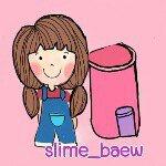 Slime Pepo | LOLI 🍑