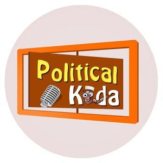Political Kida