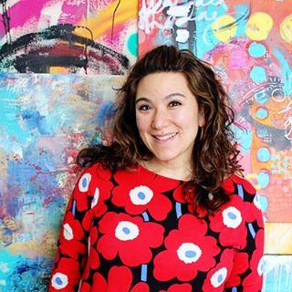 Julie Fei-Fan Balzer