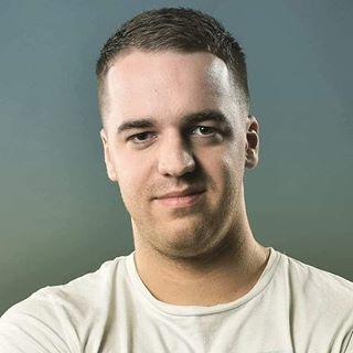 Paweł Lehmann