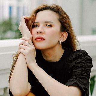 Michelle Joan