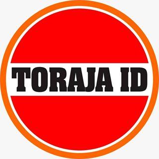 Toraja ID