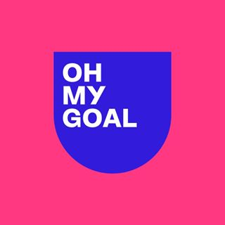 Oh My Goal - Football • Soccer