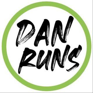 Dan Runs