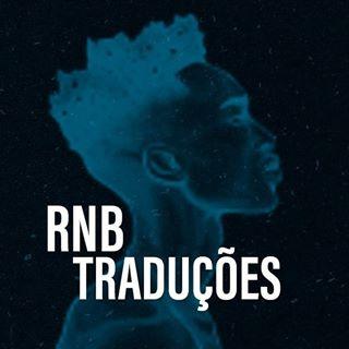 RnB Traduções