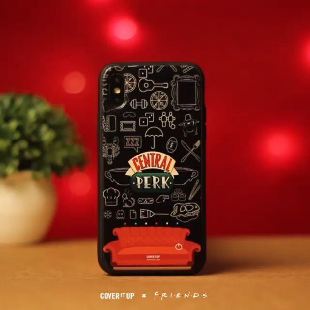 While Ross loved his Turkey sandwiches and Joey loved his meatball subs, each and every one loved Central Perk!  Tap the post to shop!  #phonecasesph #phonecasesforsale #phonecaseshop #iphonecover #phonecasing #iphonecover #caseiphone #siliconecase #phonecasedesign #casephone #smartphonecase #cellphonecase #newphonecase