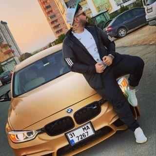 Samer Wahoud - سامر وحود