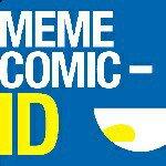 Meme Comic Indonesia
