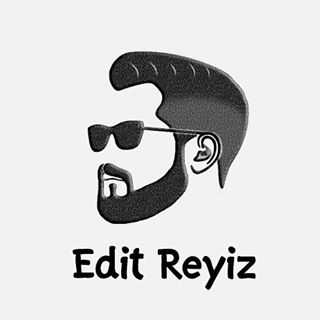 Edit Reyiz