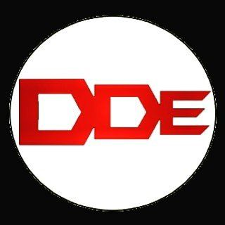 DDE™ |Defence Direct Education