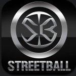 Streetball