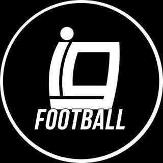 Football • Futbol • Soccer