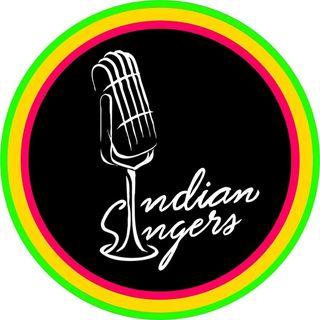Indian Singers