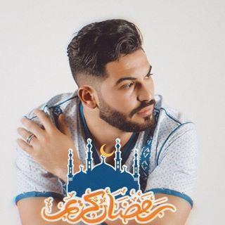 Abd rahman Sahel _ عبد الرحمان