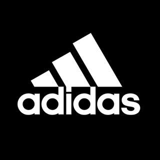 adidas Football (at 🏡)