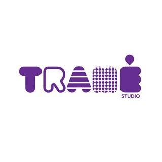 트라메 스튜디오 - TRAME STUDIO
