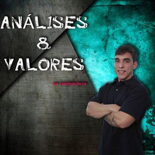 Análises&Valores