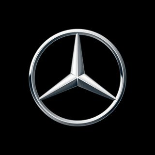 Mercedes-Benz Vietnam