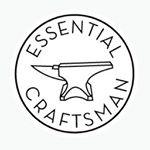 Essential Craftsman