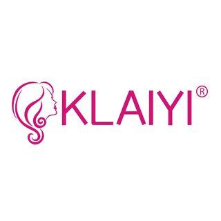 Klaiyi Hair Flash Sale
