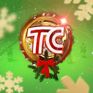 TC Televisión 📺