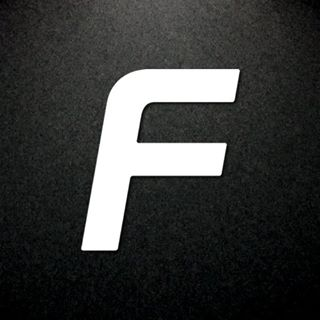 FLOWFINDER