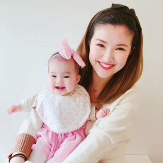 Suenn Wong