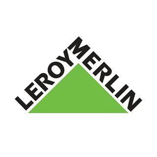 LeroyMerlinBrasil