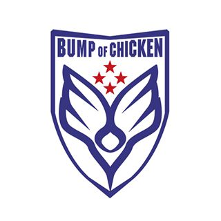 BUMP OF CHICKEN Official Insta