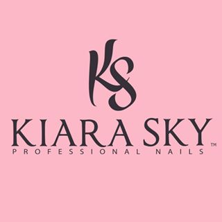Kiara Sky Nails Official
