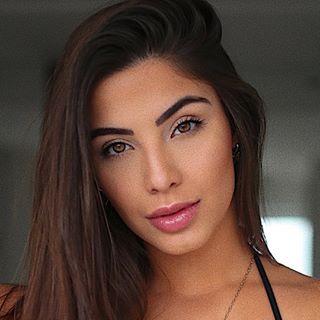 Gabriela Versiani